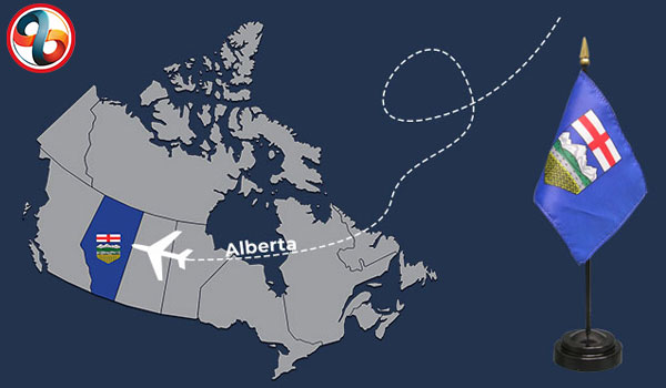 How to apply for Alberta PNP Immigration