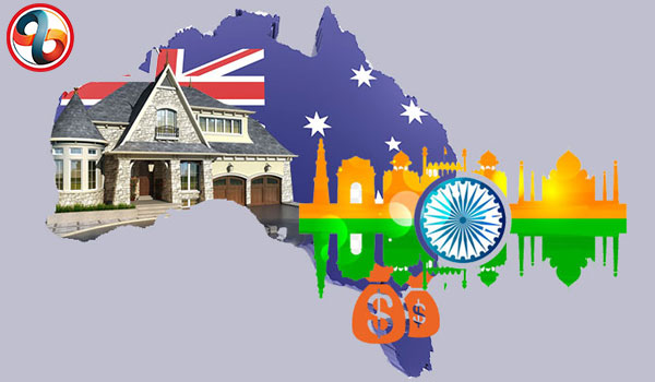 Australia Permanent Residence Cost from India