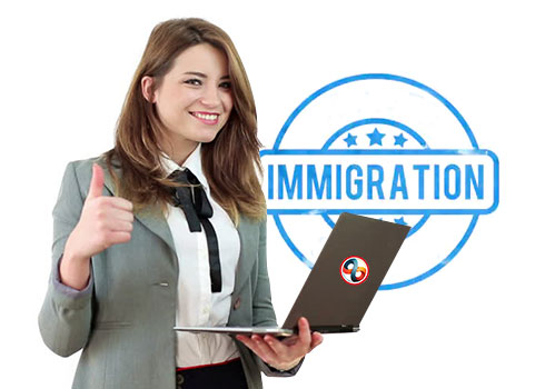 Canada Immigration Consultants in India