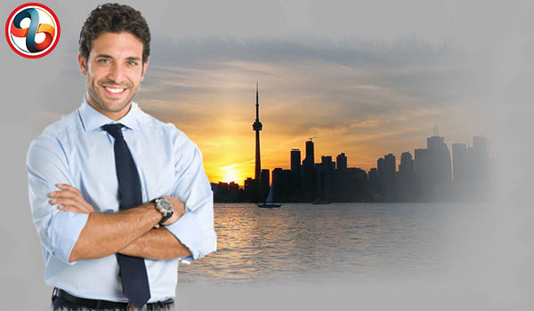 MIGRATE TO CANADA UNDER EXPRESS ENTRY PROGRAM