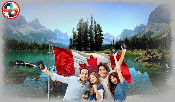 Canada PNP Visa without Job Offer
