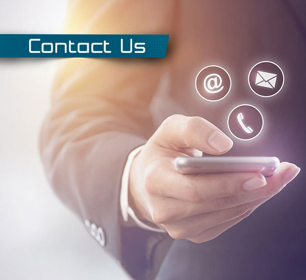 Contact Talent Connected Worldwide